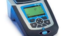 DR1900 Portable