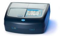 DR6000 Laboratory