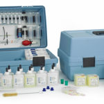 Instrument Test Kits