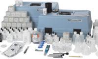 Multi-Parameter Kits