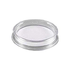 Petri Dishes & Accessories