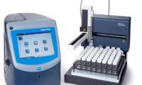 QBD1200